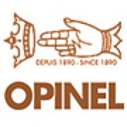 images/stories/virtuemart/category/opinel-logo korona